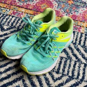 Nike Zoom Winflo 3 sneakers